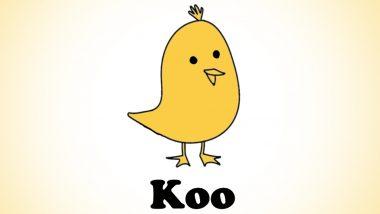 Koo App, Twitter's Indian Alternative Raises $30 Billion in Series B Funding Led by Tiger Global