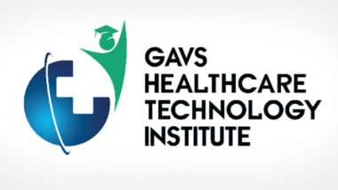 GAVS Technologies Launches the GAVS Healthcare Technology Institute for AI/Analytics Led HealthIT
