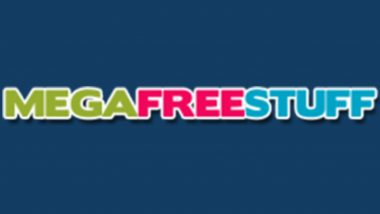 Mega Free Stuff, a UK Based Website Filled with Freebies, Coupons, a Money Saving Blog and More, is Launched
