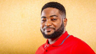 Ebuka Matthew Igbokwe - Hotbillz Popular Nigerian