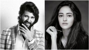 Liger: Makers Of Vijay Deverakonda And Ananya Panday Starrer To Announce The Film's Theatrical Release Date On February 11!