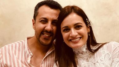 Ahead Of Dia Mirza And Vaibhav Rekhi's Wedding, Shah Rukh Khan's Manager Pooja Dadlani Welcomes Actress To The Family (View Pics)