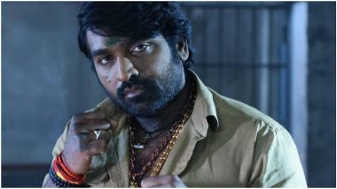 Master: Vijay Sethupathi Sees No Difference Between This Thalapathy Vijay-Starrer and His Other Movies, and the Reason Is Interesting! [EXCLUSIVE]