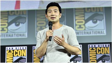Kim's Convenience: Simu Liu Opens Up About His Disappointment With the Producers of the Beloved Show