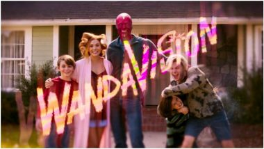 WandaVision Episode 6 Recap: From Pietro's Real Identity to That Mind-Blowing Finale, 15 Questions We Have After Watching the Latest Episode of Marvel Series