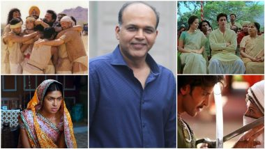 Ashutosh Gowariker Birthday Special: 11 Standout Scenes From Lagaan and Swades Director's Remarkable Filmography – Watch Videos (LatestLY Exclusive)