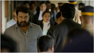 Drishyam 2 Ending Explained: Will Mohanlal's Georgekutty Return for a Threequel? Find Out! (SPOILERS – LatestLY Exclusive)