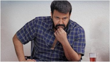 Drishyam 2: Mohanlal Reveals That There Were Few Scenes in the Film Which Were Challenging for Him