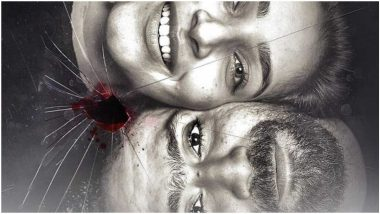 Love Movie Ending Explained: Decoding the Confusing, Complicated Climax of Shine Tom Chacko, Rajisha Vijayan's Malayalam Film on Netflix (SPOILER ALERT)
