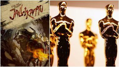 2021 Oscars Shortlists: Jallikattu Fails To Advance In Best International Feature Film Category; A Look At Shortlists In 9 Categories For The 93rd Academy Awards