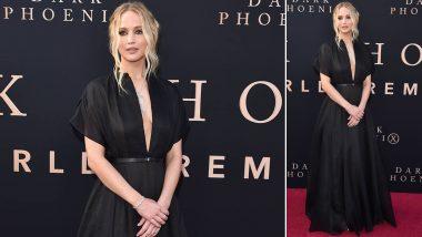 Don't Look Up: Jennifer Lawrence Injured on the Set of Leonardo DiCaprio, Timothee Chalamet Starrer