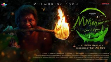 Oscars 2021: Kerala's Tribal Language Movie 'Mmmmm Sound Of Pain' Makes It to 93rd Academy Awards' Eligible Films List