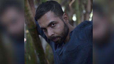 Paatal Lok's Abhishek Banerjee Says His Dream Role Is Al Pacino's Tony Montana From Scarface