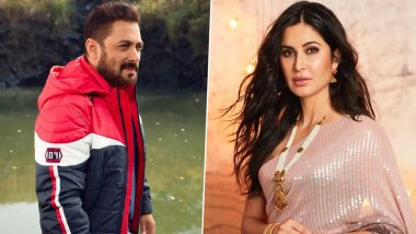 Tiger 3: Makers Of Salman Khan And Katrina Kaif Starrer To Shoot The Film In Istanbul And Not In UAE?