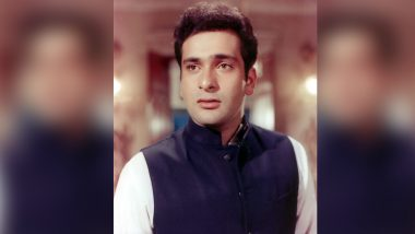 Rajiv Kapoor Dies At 58: From Ram Teri Ganga Maili To Hum To Chale Pardes, Here's Looking At Some Of His Popular Films