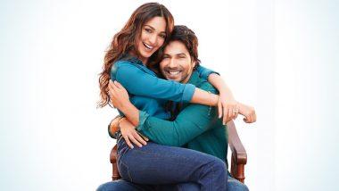 Jug Jugg Jeeyo: Varun Dhawan, Kiara Advani, Anil Kapoor's Film to Deal With Marital Issues – Report