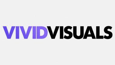 Vivid Visuals - Company Review