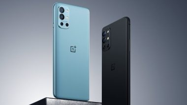 OnePlus 9 RT China Launch Reportedly Teased on Weibo By CEO Pete Lau