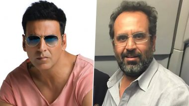 Akshay Kumar Has NOT Charged Rs 130 Crore For 'Atrangi Re'- Find Out The Real Deal (LatestLY Exclusive!)