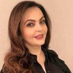 Nita Ambani, Reliance Foundation Chairman, Launches 'Her Circle', A Digital Platform for Women Empowerment Ahead of International Women's Day 2021