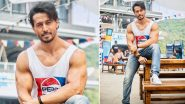 Tiger Shroff Birthday Special: 10 Stunt Videos Of The Actor That Prove He Is The Rambo Of Bollywood
