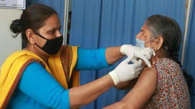 Kattur Village in Tiruvarur District Becomes First Village in Tamil Nadu to Achieve 100% COVID-19 Vaccination