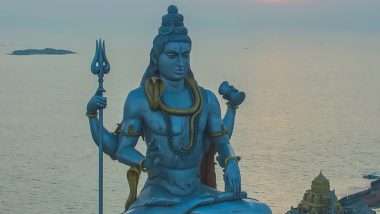 Mahashivratri 2021 Do's and Don'ts: What to DO & NOT TO DO While Observing Maha Shivaratri Vrat? Important Things to Keep in Mind to Celebrate the Great Night of Shiva