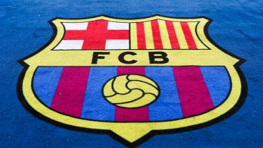 Barcelona Issue Official Statement After Catalan Police Raid Club's Headquarters