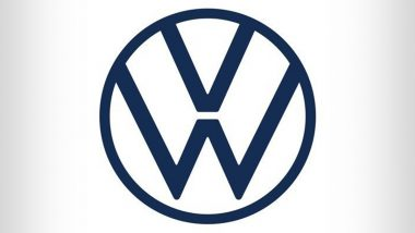 April Fool's Day 2021: Volkswagen of America Issues False Statement About Rebranding It to Voltswagen
