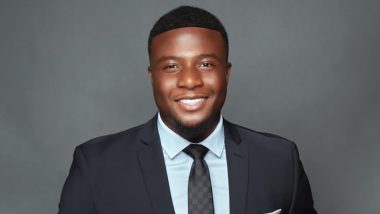 How Kerlens Casseus Went from Being in Debt to Becoming a Multiple 6-Figure Earner
