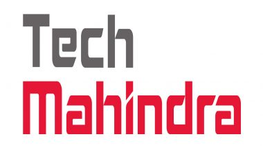 Tech Mahindra Reportedly Acquires 100% Stake in DigitalOnUs