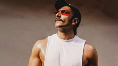 Happy Birthday Ranveer Singh: How the Actor Made It Big in Bollywood With His Brave Film Choices