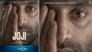 Joji Movie Review: Critics Give a Big Thumbs-Up to Fahadh Faasil, Dileesh Pothan's Third Collaboration