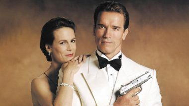 James Cameron's True Lies Reboot Moves Off Cycle at CBS