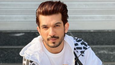 Arjun Bijlani Joins Initiative To Help COVID-19 Patients Find Beds in Hospitals Across the Country