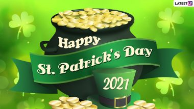 Images quotes st day patricks and 30 Funny
