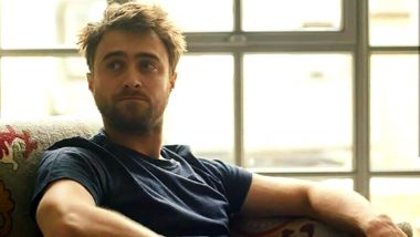 The Lost City of D: Daniel Radcliffe To Play a Baddie in Sandra Bullock, Channing Tatum's Romantic Comedy