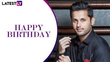 Nithiin Birthday: Sye, Courier Boy Kalyan, Jayam – 5 Films of the Actor That You Cannot Miss
