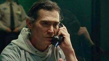 The Flash: Billy Crudup Drops Out of the Film Franchise Due to Scheduling Conflicts With His Popular TV Show 'The Morning Show'