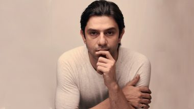 Arjun Mathur: Actors Like Me Finding Acceptance on OTT Platforms