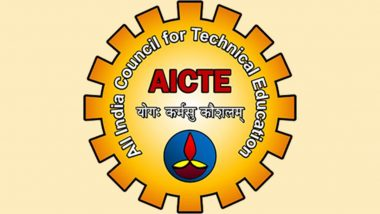 Mathematics, Physics Not Compulsory for Engineering Courses Like BE, B Tech, Says AICTE