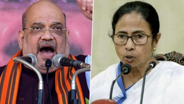 West Bengal: Calcutta High Court Snubs Mamata Banerjee Government on Post-Poll Violence
