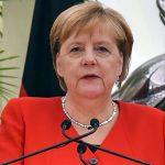 German Elections 2021 Results: Social Democrats Beat Chancellor Angela Merkel's Bloc in Germany Polls