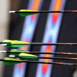 Pragati Choudhary Recovers From Brain Stroke To Make It to Indian Team for Archery World Cup