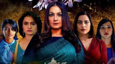 Bombay Begums Review: Pooja Bhatt, Amruta Subhash's Web Series Leaves Critics Divided