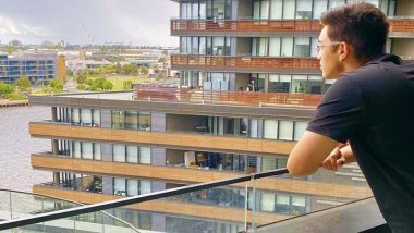 How 7-Figure Dropshipper Marcus Pereira's Hard Work Paid Off Big Time