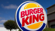 Burger King's 'Women Belong in the Kitchen' Tweet To Promote New Scholarship Programme on International Women's Day 2021 Gets Mixed Reactions From Netizens