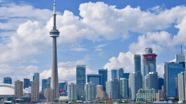 The Electronic Travel Authorization (eTA) for Canada