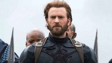 Is Chris Evans Returning to MCU As Captain America? Marvel Boss Kevin Feige Has This To Say About It