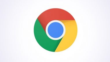 Google Chrome Now Introducing Customisable User Profiles for Easier Switching: Report